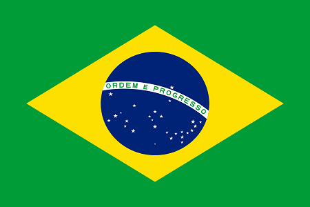 450px-Flag_of_Brazil-min.png