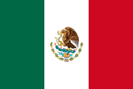 450px-Flag_of_Mexico-min.png